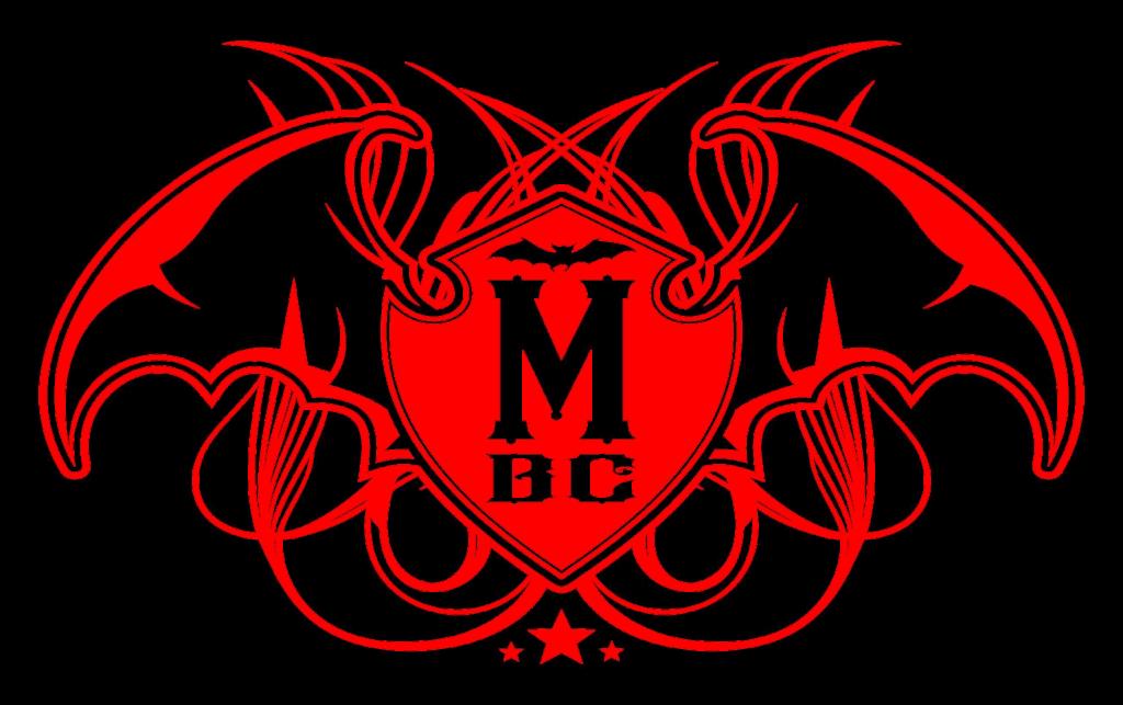 Michigan Bat Control Logo