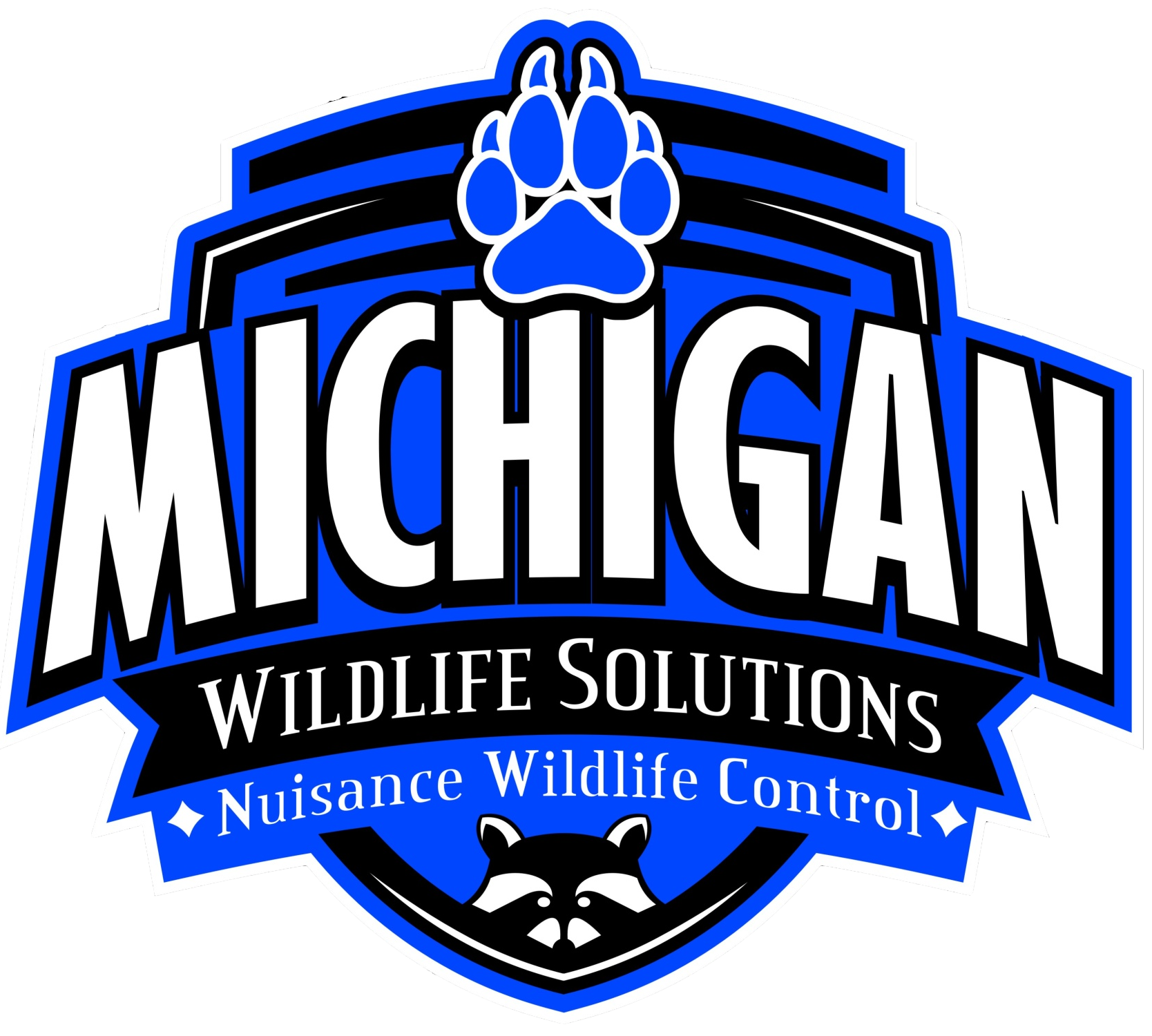 Macomb Wildlife Solutions